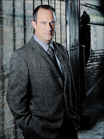 Christopher Meloni♥