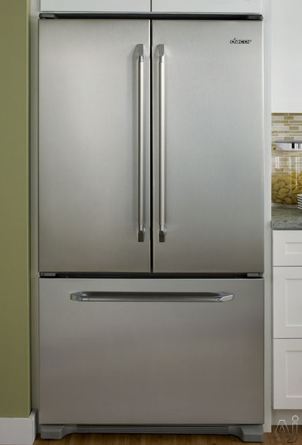 skepseissss: Determining Top 10 Refrigerators: Whirlpool Gold ...