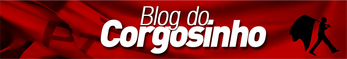 Blog do Corgosinho