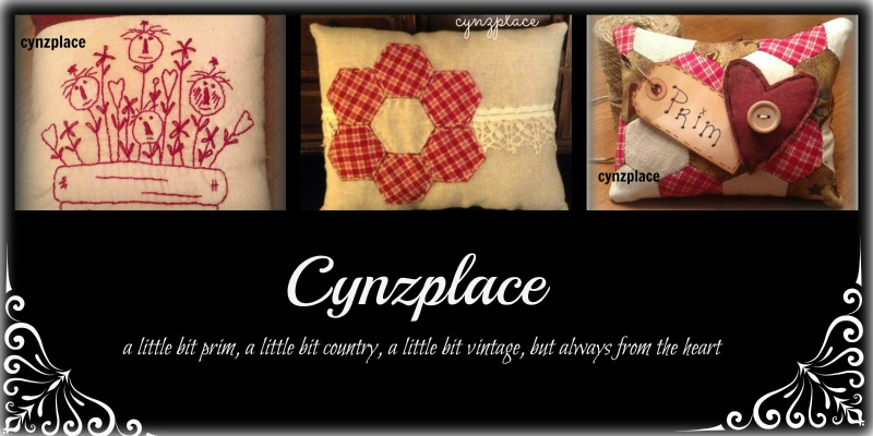  cynzplace