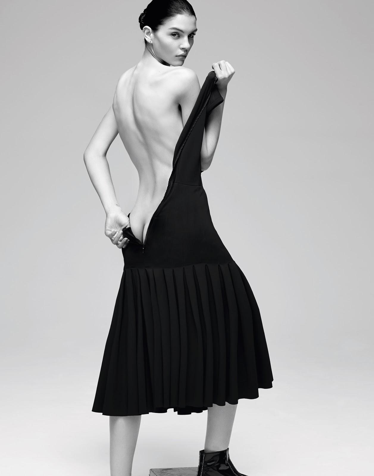 blogs models kate bogucharskaia milano fbruary