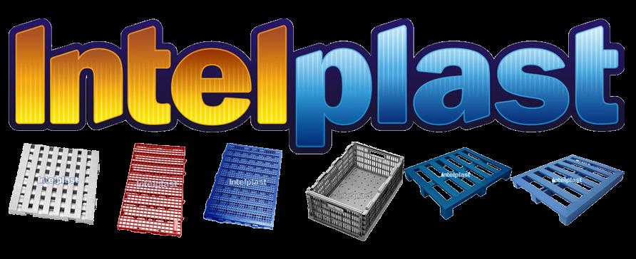 Intelplast - Soluções para um mundo sustentável