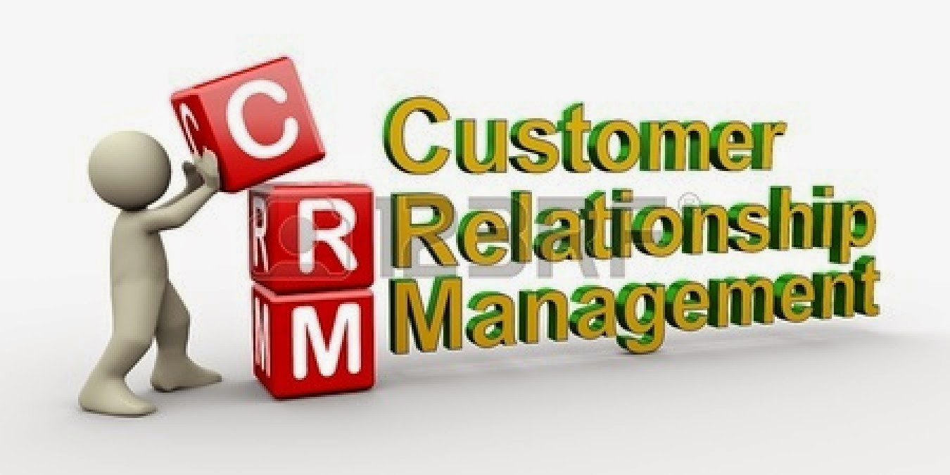 relationship with customer