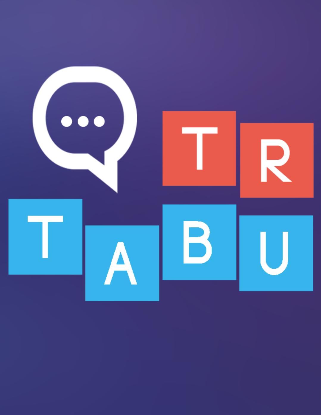 Türkçe Tabu Oyunu
