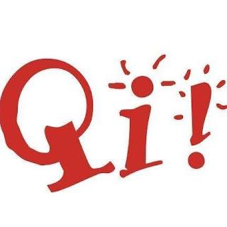 Projeto Delmiro QI divulga lista de Classificados e Suplentes do Curso Preparatório para o concurso de Delmiro Gouveia