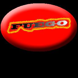 Fuego JCKT