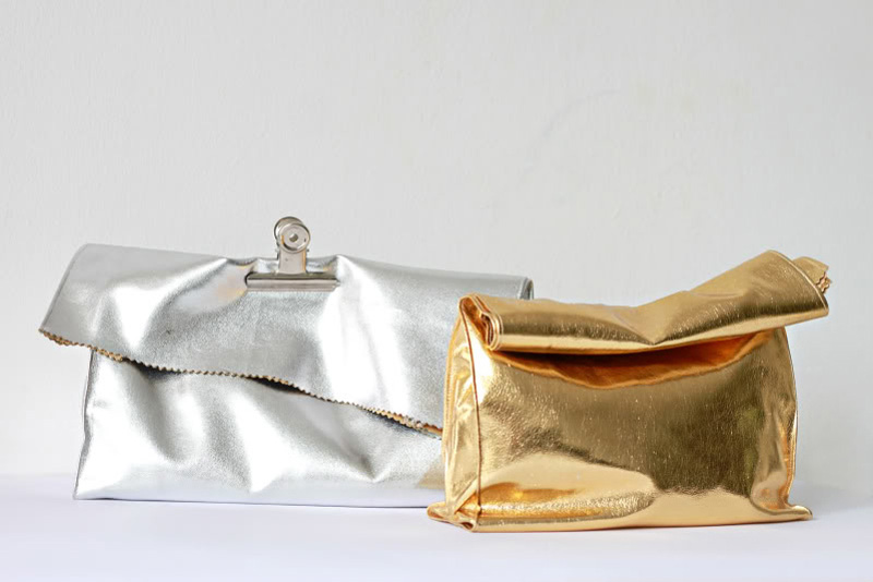 selección de Lunch Bags