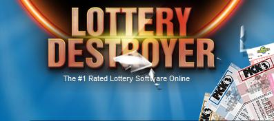 Lotto Revenge