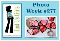 http://justusgirlschallenge.blogspot.de/2015/01/just-us-girls-277-photo-week.html