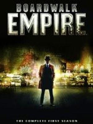 Đế Chế Ngầm 1 - Boardwalk Empire 1 (2010)  VIETSUB - (12/12)
