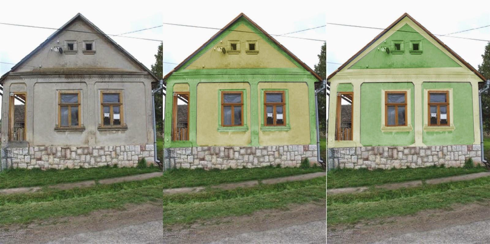 Makelaars in Hongarije