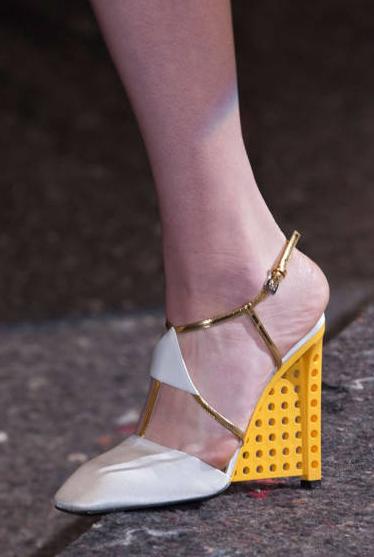 Prada-Elblogdepatricia-FallWinter2014-shoes-calzado-zapatos-scarpe