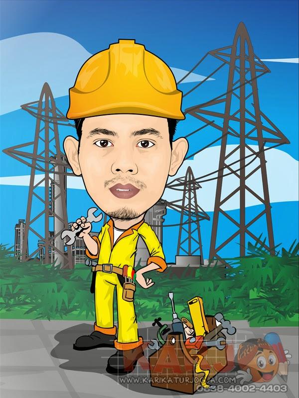 http://www.karikaturjogja.com/2014/03/JasaKarikaturDigitalprofesional.html