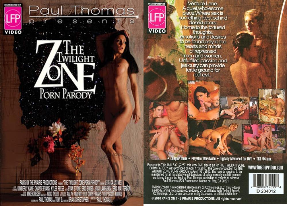zona-porno-video-onlayn
