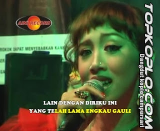 Top koplo.com download mp3 dangdut koplo jandhut Tersisih Sarah