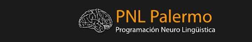El Blog de la PNL