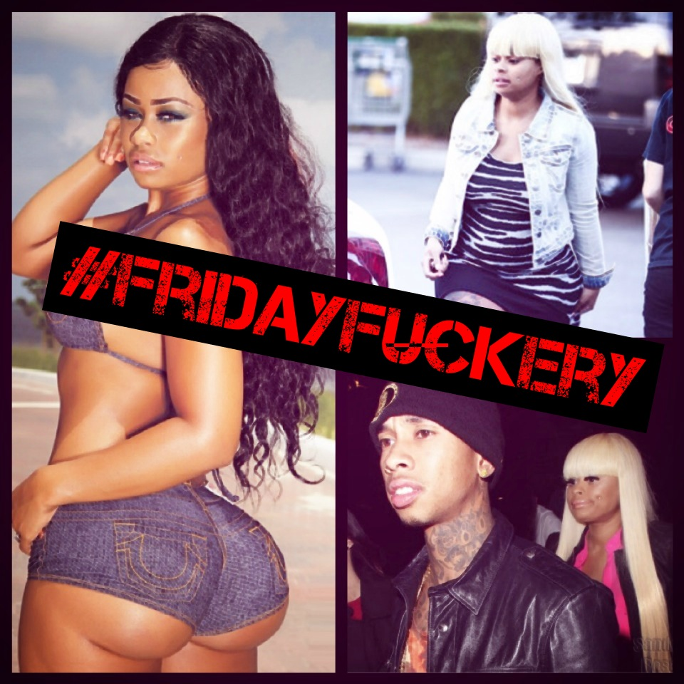 Displaying 19> Images For - Erica Dixon And Floyd Mayweather