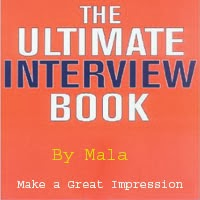 Ultimate guide to job interview