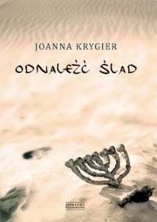 Zaproszenie na dzisiejsze spotkanie z Szewachem Weissem oraz Joanną Krygier