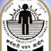 SSC KKR Recruitment 2015 for 6 Scientific Assistant Posts at ssckkr.kar.nic.in