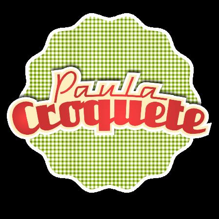 Paula Croquete