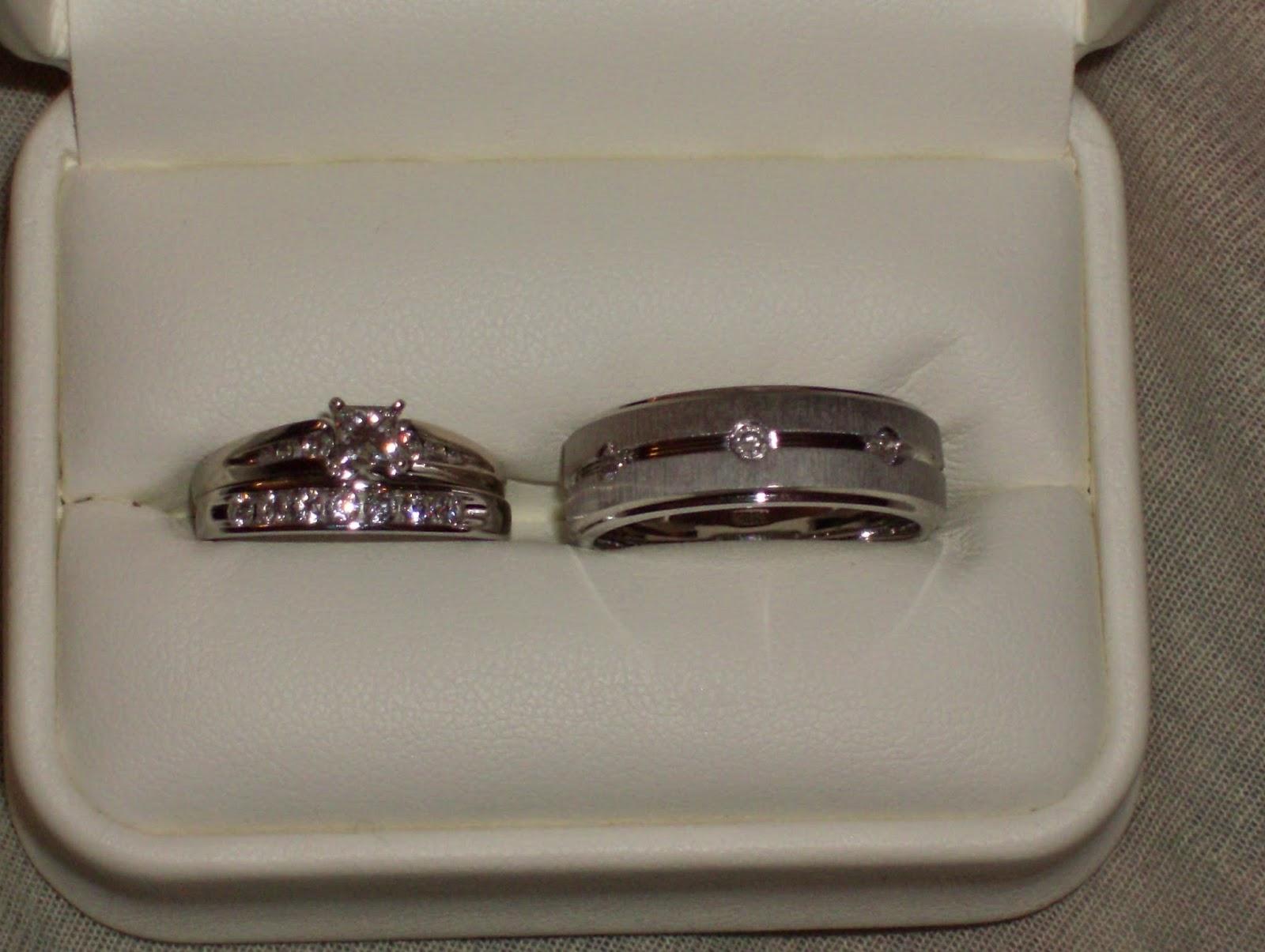 Cincin Berlian Cincin Kawin Berlian Cincin Kawin Berlian