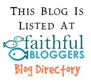 Faithfulblogger.com