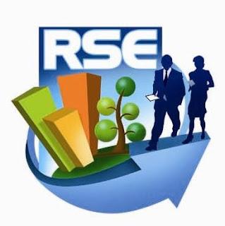 RSE O Protagonismo de Mercado
