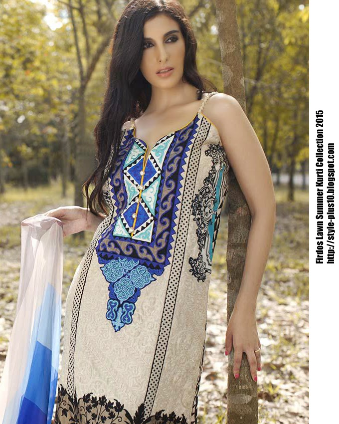 firdous-summer-lawn-three-piece-unstitched-e
