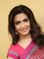 Kriti Kharbanda New Glamorous photos-cover-photo