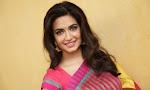 Kriti Kharbanda New Glamorous photos-thumbnail