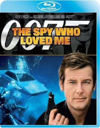 spy full movie free watch online