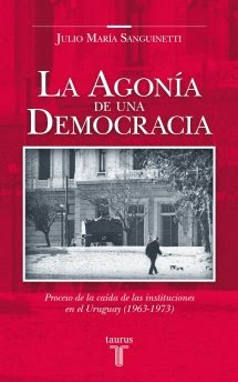 ebook democracia