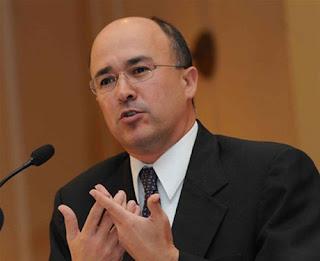 Ministerio de Trabajo da a conocer los días que serán feriados en 2012
