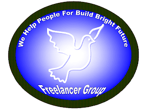 Our Freelancing Group