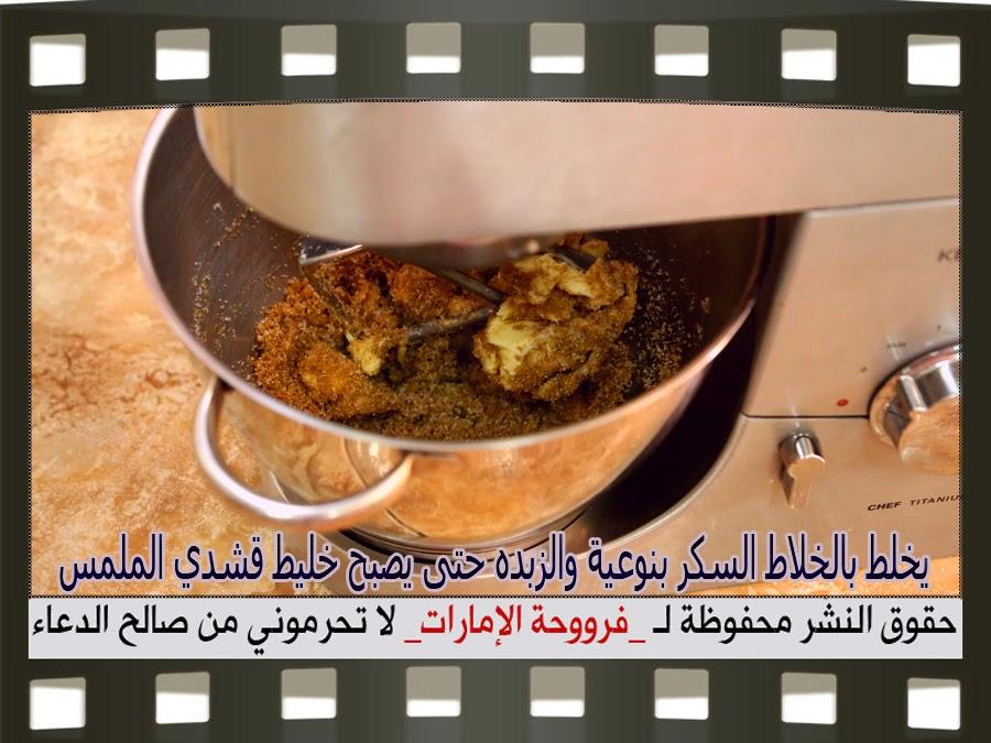 http://4.bp.blogspot.com/-Y2pysBktUHE/VOMhX8ubCcI/AAAAAAAAH3s/i3zEh8taR3k/s1600/6.jpg