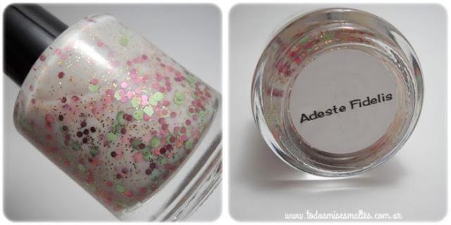 adeste-fidelis-smitten-polish