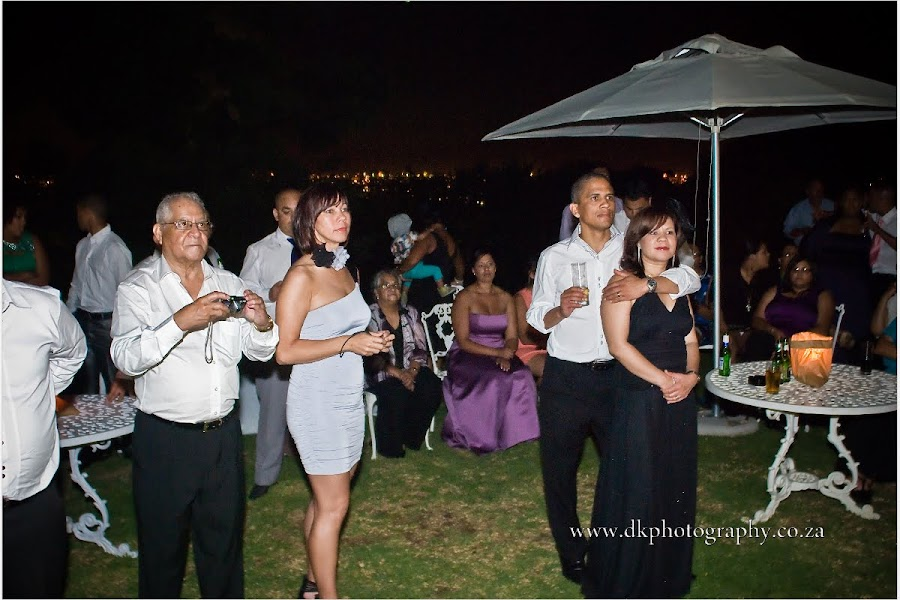 DK Photography Slideshow-454 Maralda & Andre's Wedding in  The Guinea Fowl Restaurant  Cape Town Wedding photographer