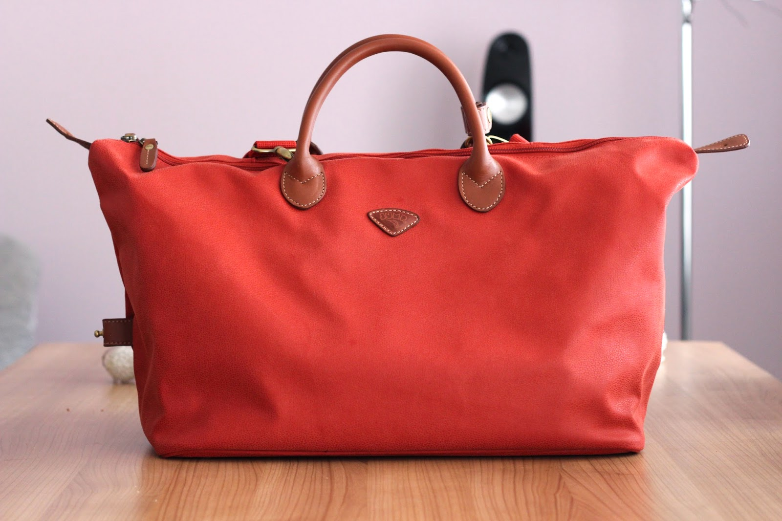 my-new-bag-by-jump-1