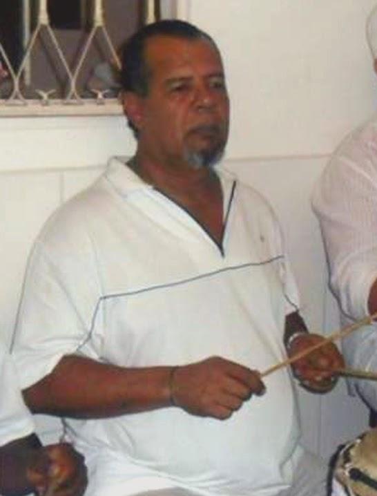 Pai Ogan Lecio