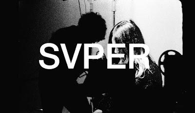 Pegasvs cambia de nombre ahora se llamaran Svper