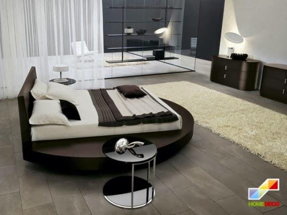 Bedroom Decorating Ideas for Men  Modern Decor Home ...