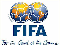 Isi Surat FIFA untuk PSSI