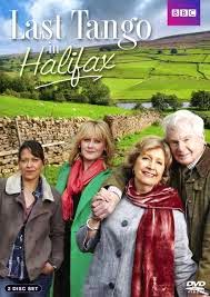 Assistir Last Tango In Halifax 3x01 - Episode 1 Online