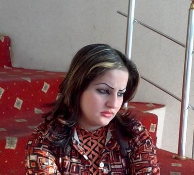 Kuwait Sexy Dance 117