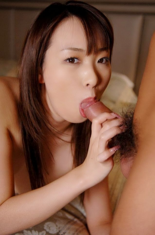japan-actress-naked-giftube-face-fuck