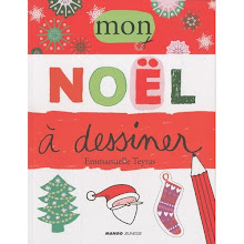 ACTIVITÉS NOEL