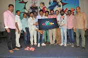 Lavakusa trailer launch photos-thumbnail-8