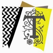 Trampery Brand Logo