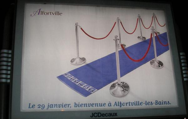 Blog lutte ouvri re d 39 alfortville 94 tribune libre for Piscine alfortville
